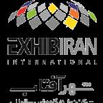 شرکت نمایشگاه های بین المللی شهر آفتاب