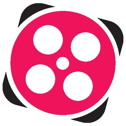 Aparat Videos