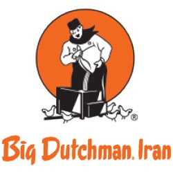 شرکت Big Dutchman Iran