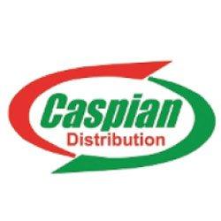 شرکت کاسپین