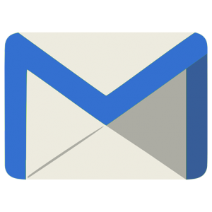 ارسال ایمیل به آگرین