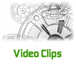 movie clip gallery film video