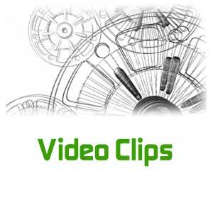 movie clip gallery film video