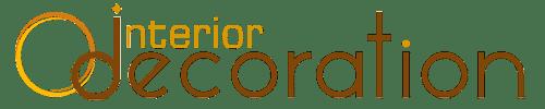 دکوراسیون داخلی لوگو