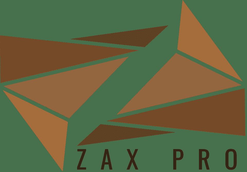 دکوراسیون اداری زاکس پرو