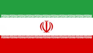 آگرین ایران