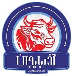 کره آذربایجان