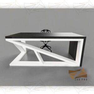 میز مدیریتی